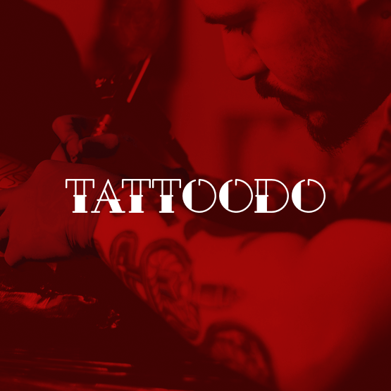 Tattoodo 1 1 - Tattoodo