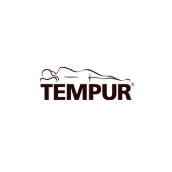 logo Tempur@2x 1 - Join us
