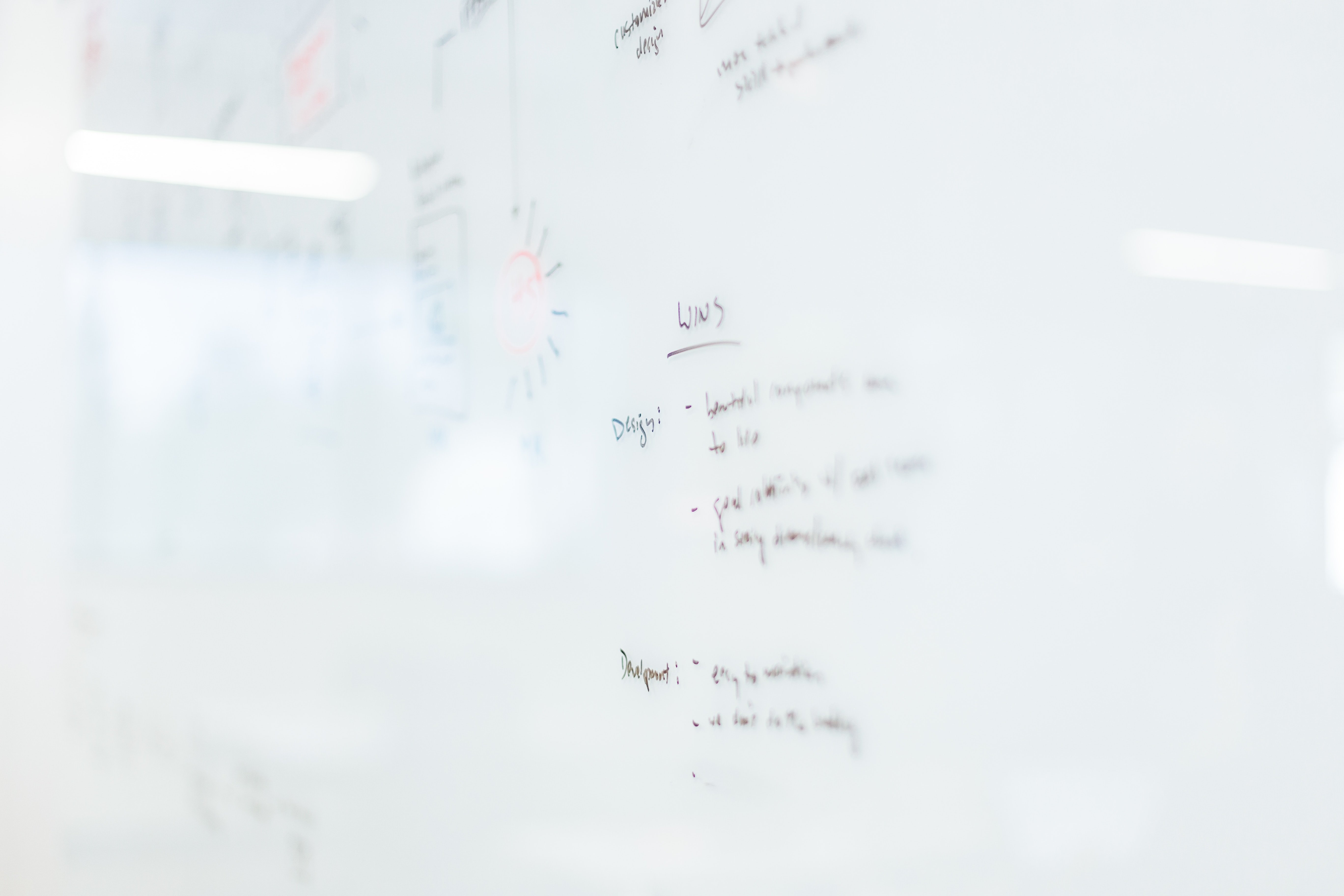 How to Define a Product Strategy: The Value-Based Approach